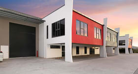 Factory, Warehouse & Industrial commercial property for lease at Unit 3/50 Union Circuit Yatala QLD 4207