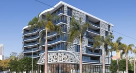 Shop & Retail commercial property for lease at 2763 Gold Coast Highway Broadbeach QLD 4218