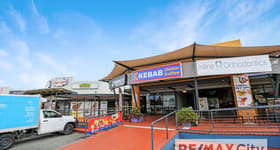 Shop & Retail commercial property for lease at F1/2 Finucane Road Capalaba QLD 4157