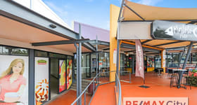 Medical / Consulting commercial property for lease at F1/2 Finucane Road Capalaba QLD 4157