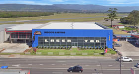 Showrooms / Bulky Goods commercial property for lease at 176-178 Princes Highway Albion Park Rail NSW 2527