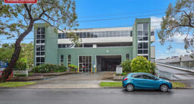 Medical / Consulting commercial property for sale at Unit 1 & 2/20 Barcoo Street Chatswood NSW 2067