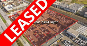 Showrooms / Bulky Goods commercial property for lease at 41-53 Lonsdale Street Dandenong VIC 3175