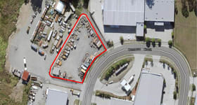 Development / Land commercial property for lease at 33 Commerce Circuit Yatala QLD 4207