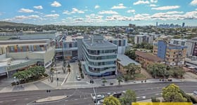 Offices commercial property for lease at 2b/80 Stamford Road Indooroopilly QLD 4068
