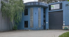 Factory, Warehouse & Industrial commercial property for lease at 1/21-25 Redland Drive Mitcham VIC 3132