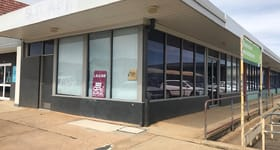 Offices commercial property for lease at 1/112 Hoskins  Street Temora NSW 2666