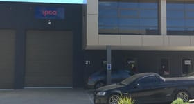Offices commercial property for lease at 21/25-37 Huntingdale Road Burwood VIC 3125