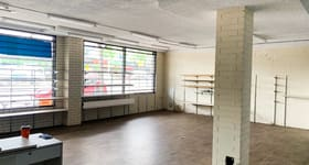 Shop & Retail commercial property leased at Shops 1-2, 5, 9-10/33-39 High Street Cranbourne VIC 3977