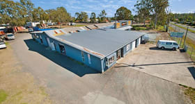 Factory, Warehouse & Industrial commercial property for lease at Unit 1/60 Lipscombe Road Deception Bay QLD 4508