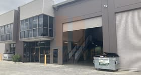 Factory, Warehouse & Industrial commercial property for lease at Unit 16/16 Bernera Road Prestons NSW 2170