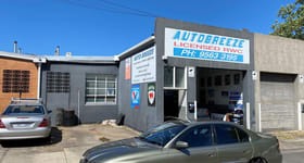 Factory, Warehouse & Industrial commercial property for lease at 4 Manton Road Oakleigh South VIC 3167