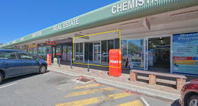 Offices commercial property for lease at 17 Welwyn Avenue Manning WA 6152