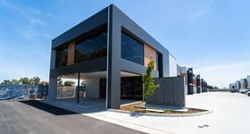 Offices commercial property for lease at 1626-1638 Centre Road Springvale VIC 3171