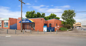 Offices commercial property for lease at 112 Armstrong Street North Ballarat Central VIC 3350