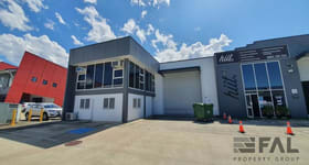 Factory, Warehouse & Industrial commercial property for lease at Unit 6/210 Robinson Road East Geebung QLD 4034