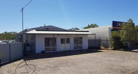 Factory, Warehouse & Industrial commercial property for lease at 1/279 Stuart Highway Alice Springs NT 0870