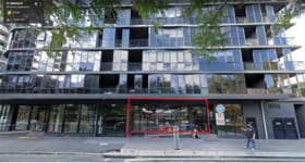 Shop & Retail commercial property for lease at 2A/10 Buchanan Street West End QLD 4101