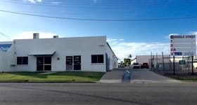Factory, Warehouse & Industrial commercial property for lease at 1/10 Rendle Street Aitkenvale QLD 4814