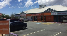 Medical / Consulting commercial property for lease at 2/116 Beaudesert Road Moorooka QLD 4105