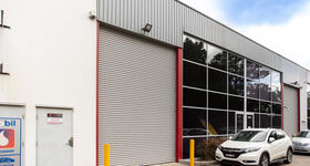 Factory, Warehouse & Industrial commercial property for lease at 7/915-917 Old Northern Road Dural NSW 2158
