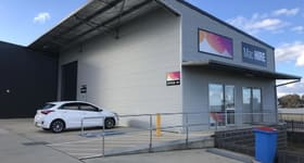 Factory, Warehouse & Industrial commercial property for lease at Shed 13/8 Ralston Drive Orange NSW 2800