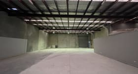 Factory, Warehouse & Industrial commercial property leased at Unit 4/585 Blackburn Road Notting Hill VIC 3168