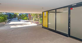 Offices commercial property for lease at 11 Hunter Street Waterloo NSW 2017