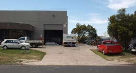 Factory, Warehouse & Industrial commercial property for lease at 13 Johnston Court Dandenong VIC 3175