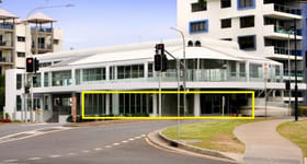 Shop & Retail commercial property for lease at 123 Mooloolaba Esplanade Mooloolaba QLD 4557