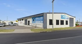 Offices commercial property for lease at 24 Yeatman Street Hyde Park QLD 4812
