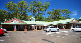Shop & Retail commercial property for lease at Shop 8/2 Plaza Circuit Highfields QLD 4352