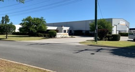 Factory, Warehouse & Industrial commercial property for lease at 25 Ilda Road Canning Vale WA 6155