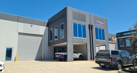 Factory, Warehouse & Industrial commercial property for lease at 3/94 Eucumbene Drive Ravenhall VIC 3023