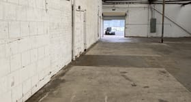 Other commercial property for lease at Warehouse A4/ 31 Circuit Dr Hendon SA 5014