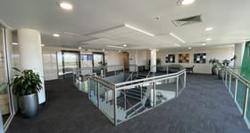 Offices commercial property for lease at Level 1, AF/6 Ewing Road Logan Central QLD 4114