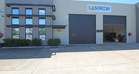 Factory, Warehouse & Industrial commercial property for lease at 2/118 Lahrs Road Ormeau QLD 4208