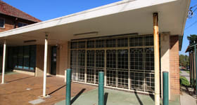 Shop & Retail commercial property for lease at 16/74 Hawkesbury Road Westmead NSW 2145