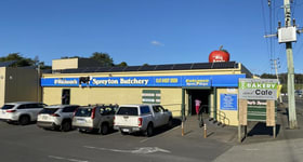 Shop & Retail commercial property for lease at 75 Mersey Main Road Spreyton TAS 7310