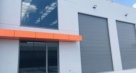 Factory, Warehouse & Industrial commercial property for lease at 4/14 Burgess Road Bayswater VIC 3153
