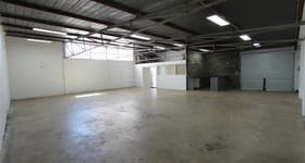 Factory, Warehouse & Industrial commercial property for lease at Unit 2/998 King Georges Road Blakehurst NSW 2221