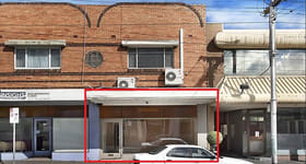 Offices commercial property for lease at 1/1210 Toorak Road Camberwell VIC 3124