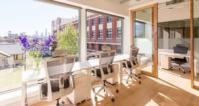Serviced Offices commercial property for lease at 580 Church Street Cremorne VIC 3121
