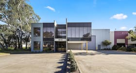 Factory, Warehouse & Industrial commercial property for lease at 49-51 Mills Road Braeside VIC 3195