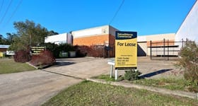 Factory, Warehouse & Industrial commercial property for lease at 11 Veronica Street Capalaba QLD 4157
