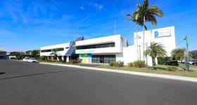 Offices commercial property for lease at 91 Mulgrave Road Parramatta Park QLD 4870