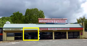 Shop & Retail commercial property for lease at 2/3 Windarra Street Woree QLD 4868