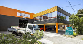Offices commercial property for lease at Level 1  Office/20 Monomeeth Drive Mitcham VIC 3132