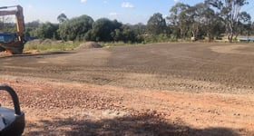Development / Land commercial property for lease at 100 Badgerys Creek Road Bringelly NSW 2556