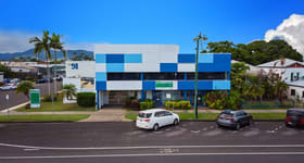 Offices commercial property for lease at 93-97 Mulgrave Road Parramatta Park QLD 4870